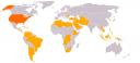 The U.S. and International Democracy: Incompatible?