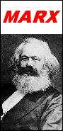 great-quotes-marx.JPG