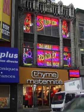 sex-store-maternity-store.JPG