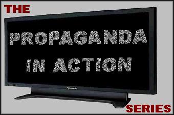 propaganda-in-action-big.png