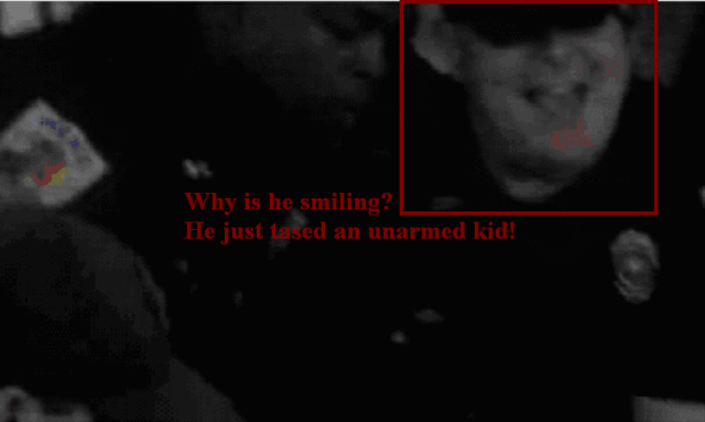 florida-kerry-taser-incident-cop-smiling.png