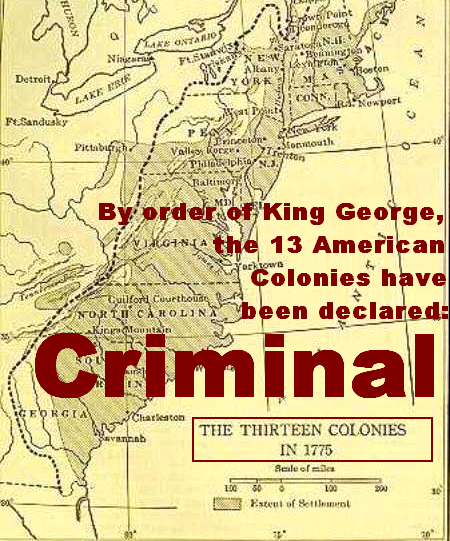 criminal-us-colonies-1775-a.png