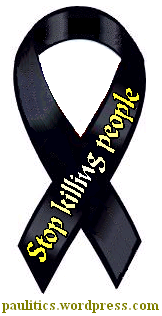 stop-killing-people-black-ribbon.PNG