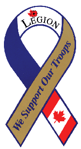 support-our-troops-legion.PNG