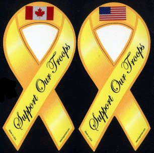 support-our-troops-yellow.PNG