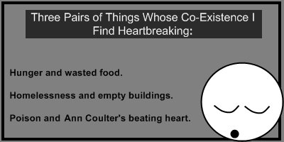 ann-coulters-beating-heart.jpg