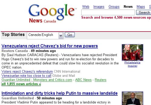 chavez-news.png