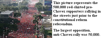 chavez-supporters.png