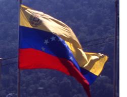 venezuelan-flag.png