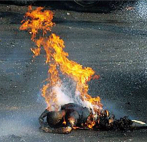 victim-of-israeli-attack.png