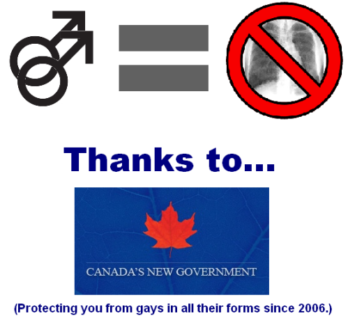 canadian-conservatism-homophobia.png