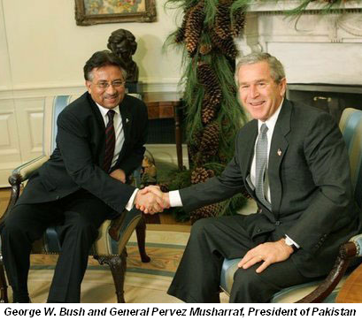bush-musharraf.png