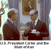 carter-the-shah.png