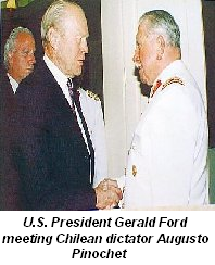 ford-pinochet.png