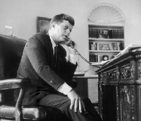 jfk-on-phone.png
