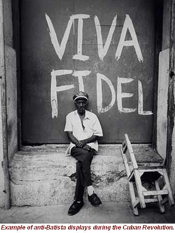 viva-fidel.png