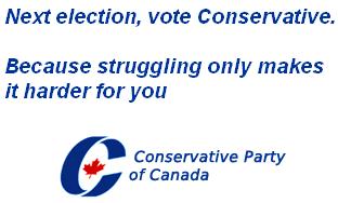 conservative-election-platform.png