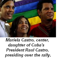 http://paulitics.files.wordpress.com/2008/05/cuba-same-sex-marriage.png?w=195&h=188