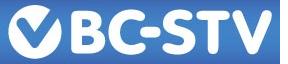 bc-stv