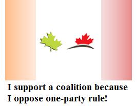 ndp-liberal-coalition