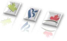 paulitics-coalition-parties-logo