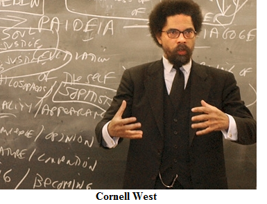 cornell-west