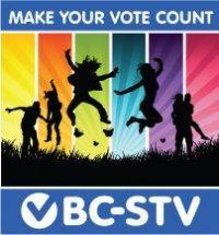 bc-stv-logo