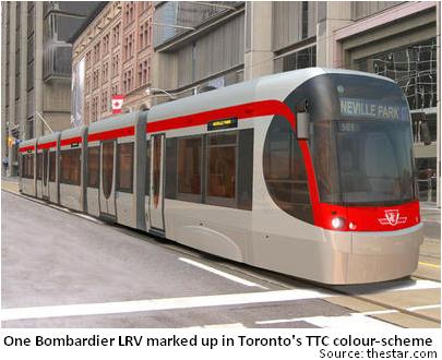 Bombardier1